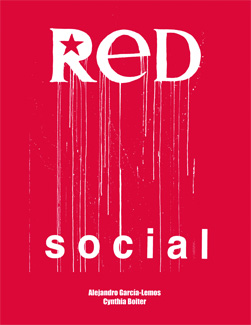 Red Social – Portraits of Collaboration
